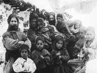 مجلس الشيوخ الأمريكي يتبنى قرارا يعترف بإبادة الأرمن