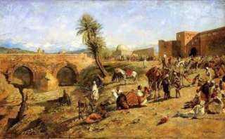 نافذة على التاريخ.. تل الكاشف قرية بدمياط سميت الدقهلية على اسمها القديم
