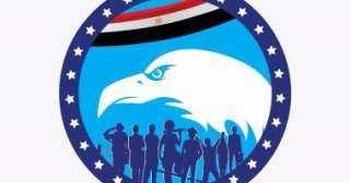 فيديو .. مستقبل وطن الشروق يحتفل بانتخابات مجلس الشيوخ 2020