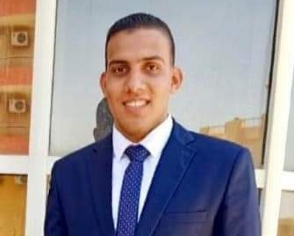 اسباب الاباحة في قانون العقوبات المصري