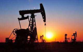الملا: إطلاق البوابة الرقمية للمشروعات البترولية قبل نهاية 2020