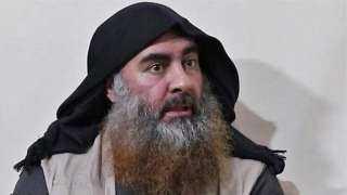 في ذكرى مقتله.. شكوك حول الشخصية الحقيقية لزعيم تنظيم داعش الإرهابي