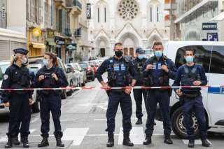 """السلطات التونسية تحقق في علاقة تنظيم """"المهدي"""" بهجمات فرنسا"""