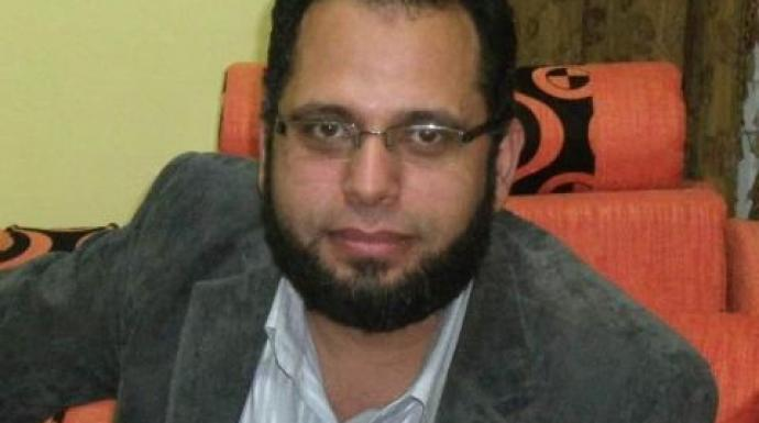 تشبيه المرأة بالشيطان بين الغزالي والدكتور الخشت رئيس جامعة القاهرة