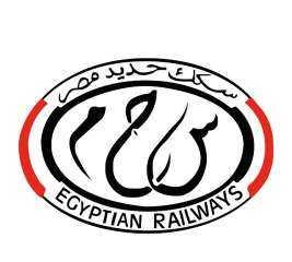 السكة الحديد تطلق موقعها الرسمى فى ثوبه الجديد بعد تطويره