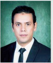 جامعة أكسفورد تُكرم الدكتور محمد هلال ابن محافظة الشرقية: من أفضل 100 مدير تنفيذي على مستوى العالم