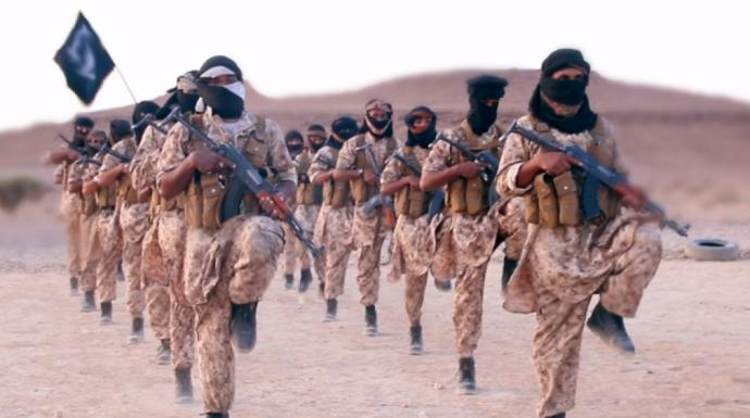 """""""القاعدة"""" يعلن اسم سيف العدل زعيما جديدا للتنظيم"""