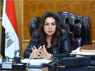 محافظة دمياط تواصل حملاتها لازالة التعديات على أملاك الدولة