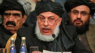 قيادي في طالبان: أمريكا تفكر في إعادة الفارين مرة أخرى إلى أفغانستان