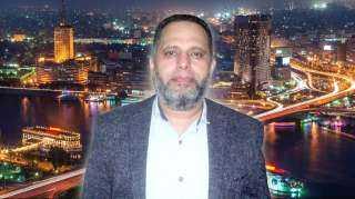 فيديو.. محمد يسري: حكومة طالبان المقبلة ستكون خليطا من النموذجين الإيراني والإخواني