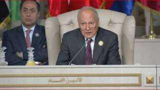 جامعة الدول العربية توافق على وضع رالي التحدي للدراجات النارية تحت عنوان ( مسيرة التضامن العربي )