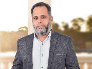 """محمد يسري لقناة """"اليوم"""":لهذا السبب تلاحق فرنسا المراكز الإسلامية المرتبطة بالجماعات الراديكالية"""